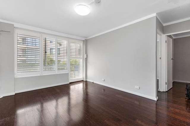 11/114 Maroubra Road, Maroubra NSW 2035