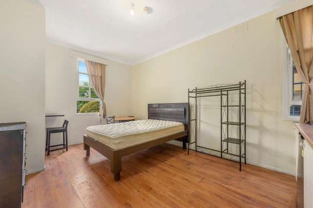 232A King St, Newtown NSW 2042