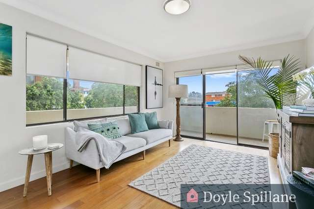 2/139 Pacific Parade, Dee Why NSW 2099