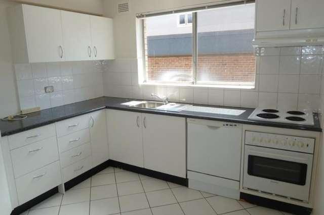 5/28 Hooper Street, Randwick NSW 2031