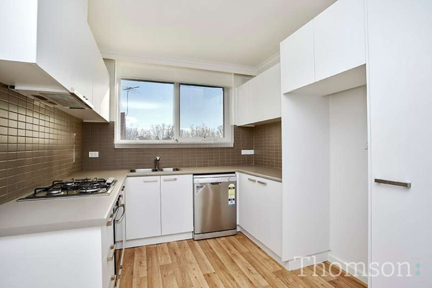 Main view of Homely apartment listing, 5/11 Hope Street, Glen Iris VIC 3146