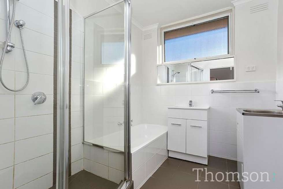 Second view of Homely apartment listing, 5/11 Hope Street, Glen Iris VIC 3146