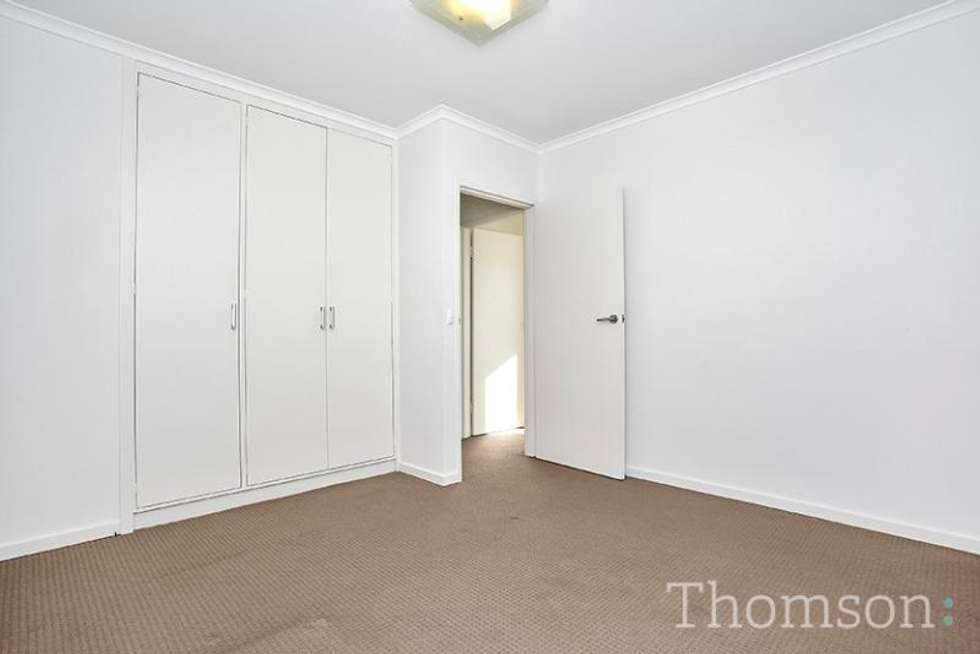Third view of Homely apartment listing, 5/11 Hope Street, Glen Iris VIC 3146