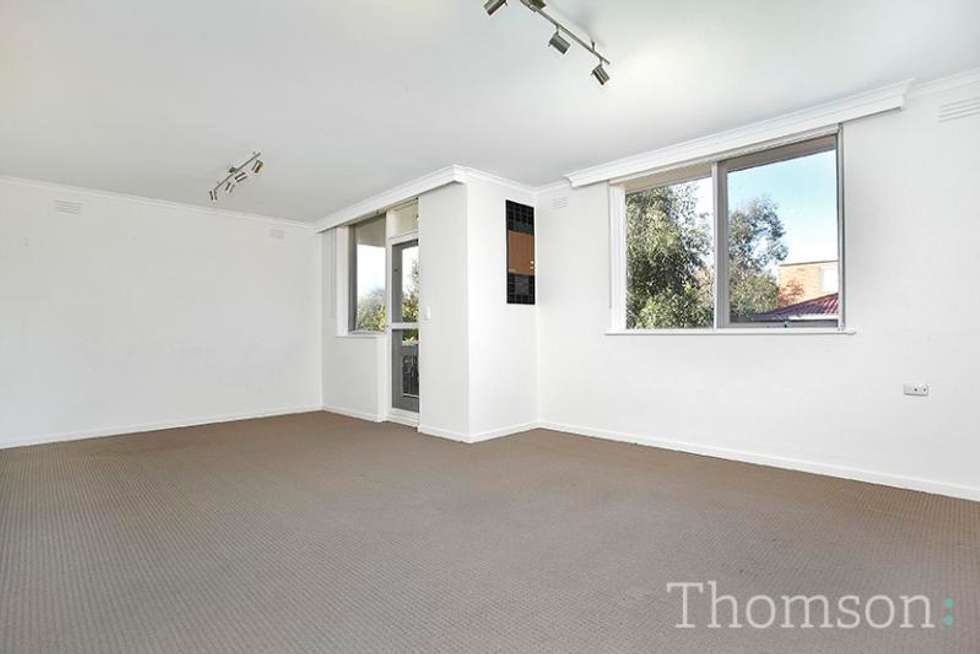 Fourth view of Homely apartment listing, 5/11 Hope Street, Glen Iris VIC 3146