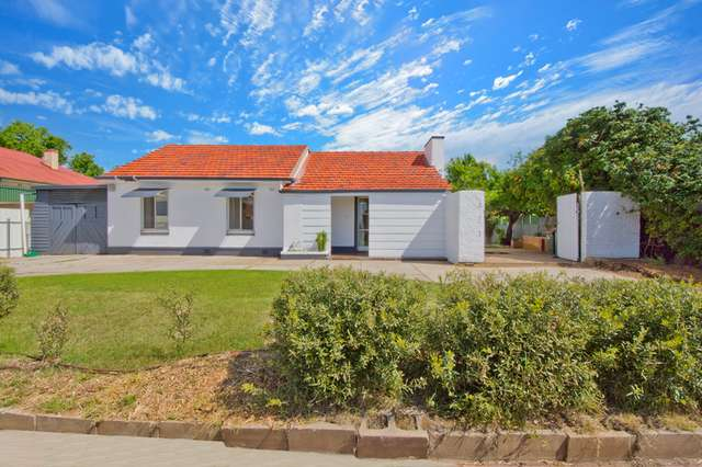 443 Cross Road, South Plympton SA 5038