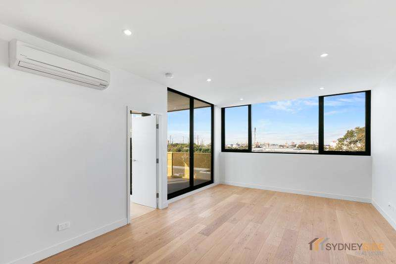Main view of Homely apartment listing, B409/32 Page St, Pagewood, NSW 2035