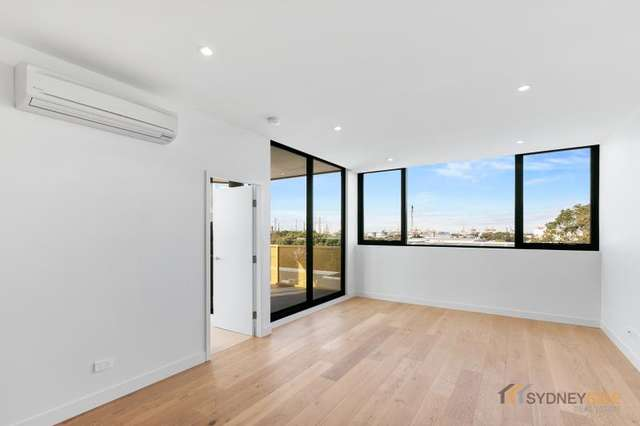 B409/32 Page St, Pagewood NSW 2035