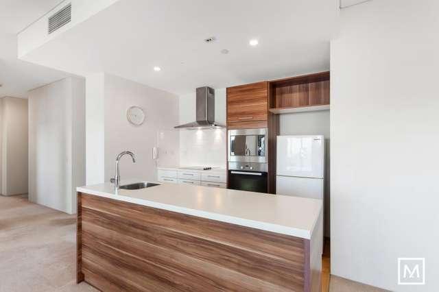 904/237 Adelaide Terrace, Perth WA 6000