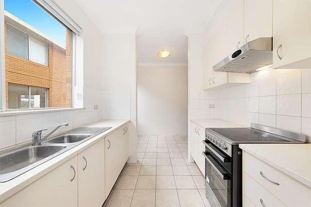 4/6 Blenheim Street, Randwick NSW 2031