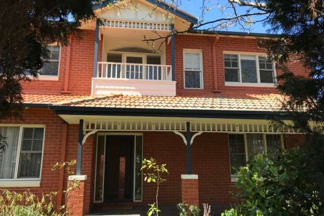 34 Queens Avenue, Caulfield East VIC 3145