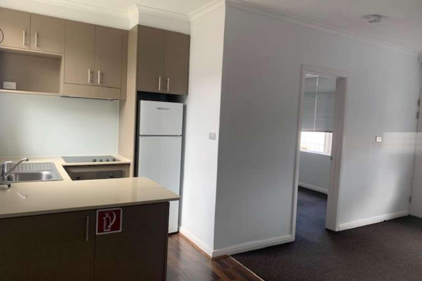 Main view of Homely unit listing, 10/7 Raglan Street, St Kilda East VIC 3183