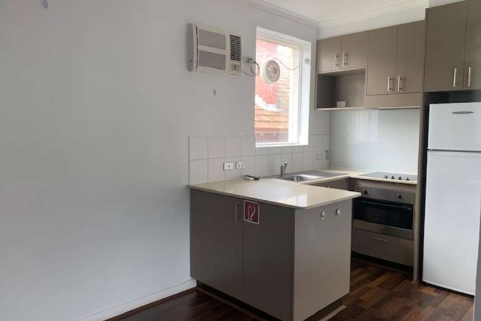 Second view of Homely unit listing, 10/7 Raglan Street, St Kilda East VIC 3183
