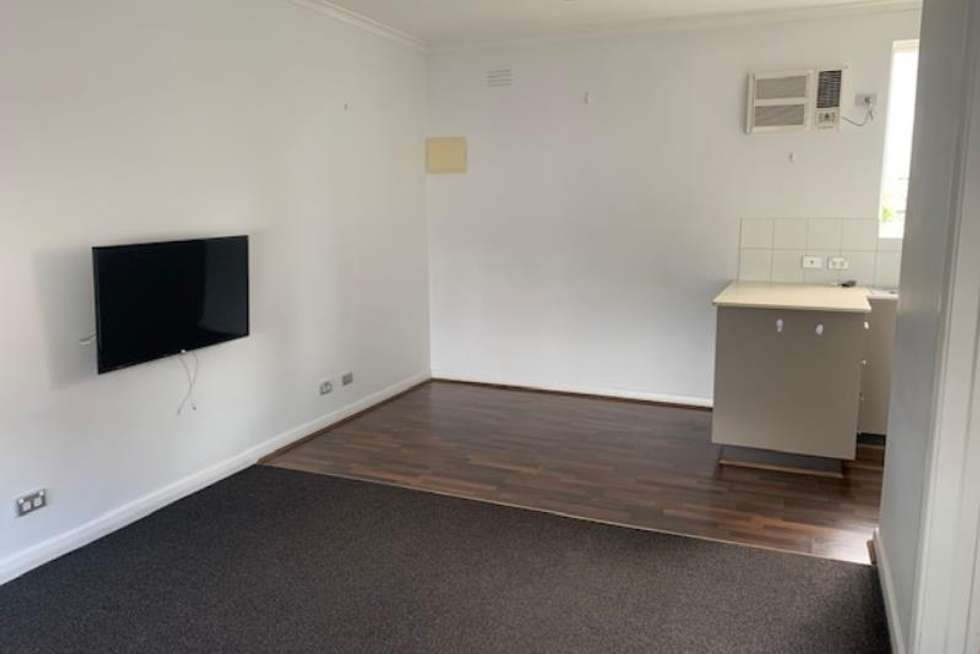 Third view of Homely unit listing, 10/7 Raglan Street, St Kilda East VIC 3183