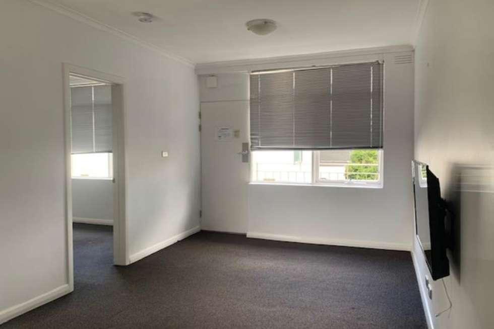 Fourth view of Homely unit listing, 10/7 Raglan Street, St Kilda East VIC 3183