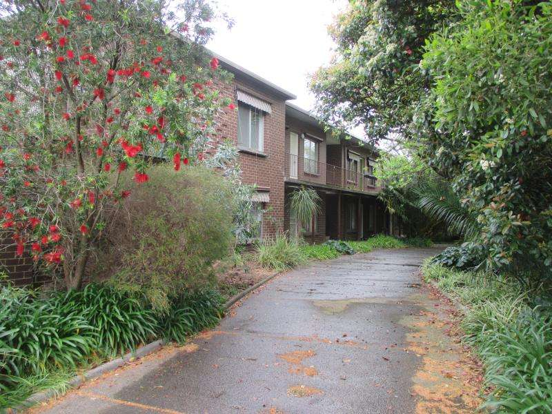 Main view of Homely apartment listing, 8/9 Gerald Street, Murrumbeena, VIC 3163