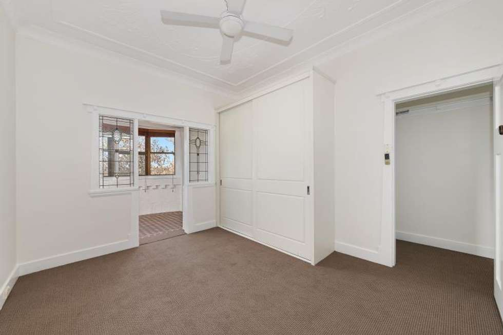 Second view of Homely apartment listing, 4/187 Clovelly Road, Randwick NSW 2031