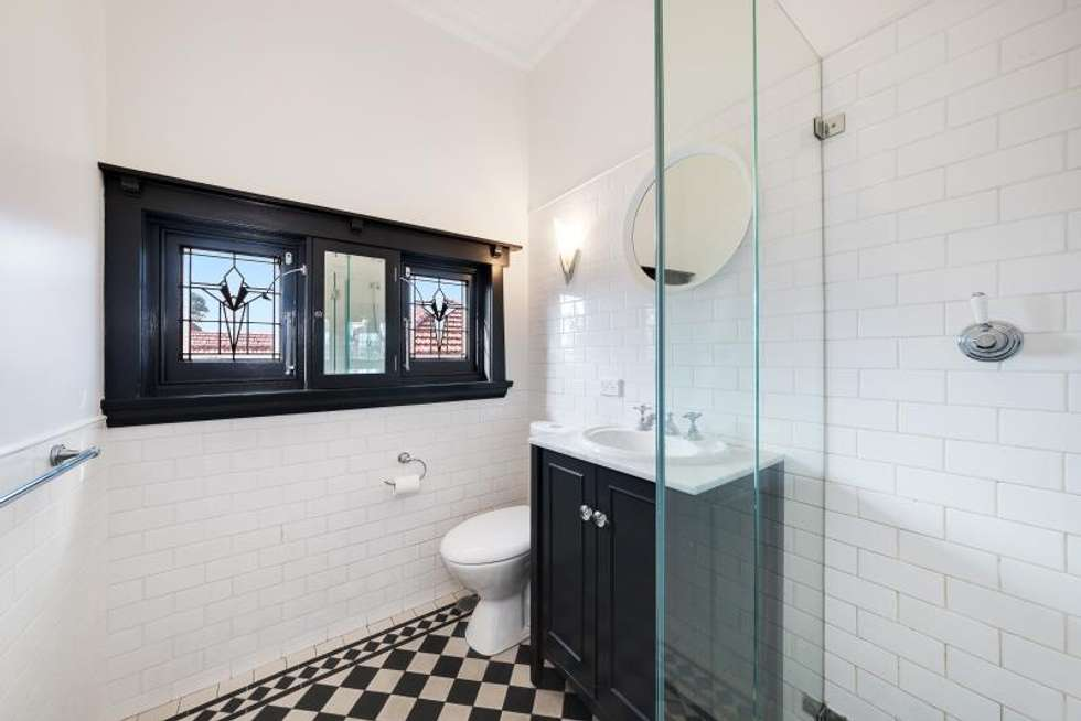 Fourth view of Homely apartment listing, 4/187 Clovelly Road, Randwick NSW 2031