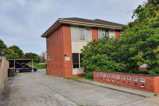 9/308 Grange Road, Ormond VIC 3204