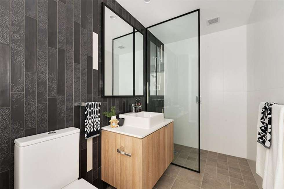 Fourth view of Homely apartment listing, H4, 301/86 Mobbs Lane, Eastwood NSW 2122