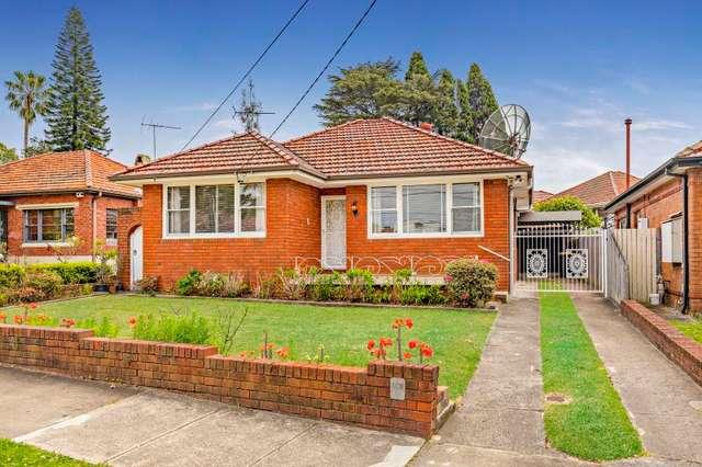 26 Noble Street, Rodd Point NSW 2046