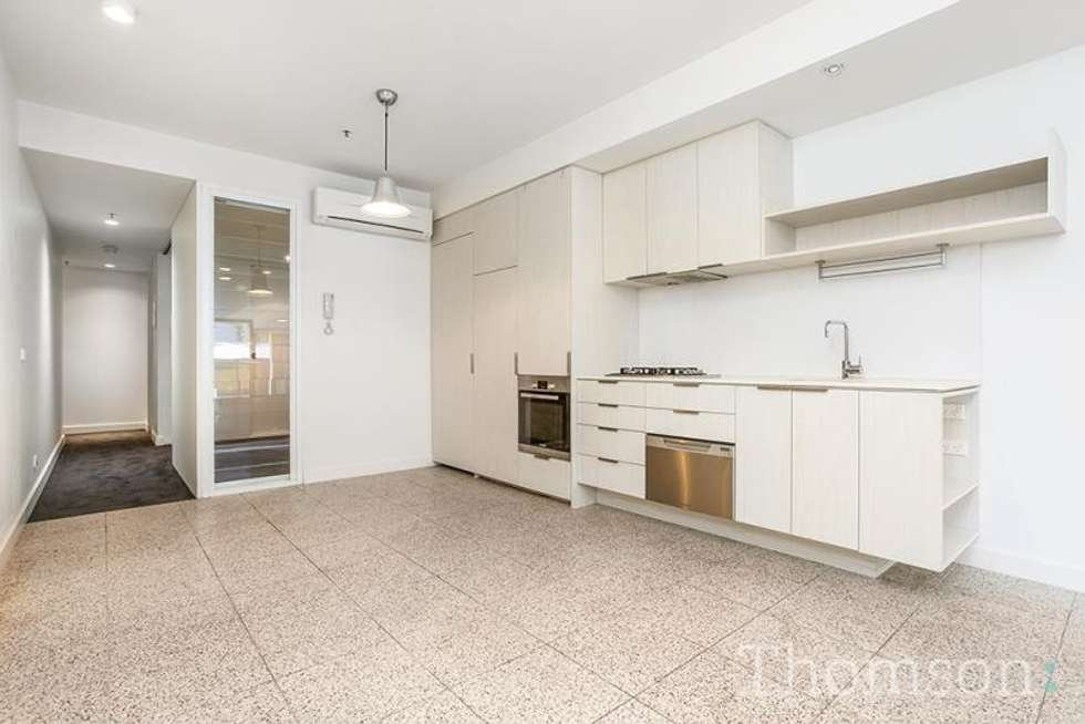 Third view of Homely apartment listing, 203/45 Claremont Street, South Yarra VIC 3141