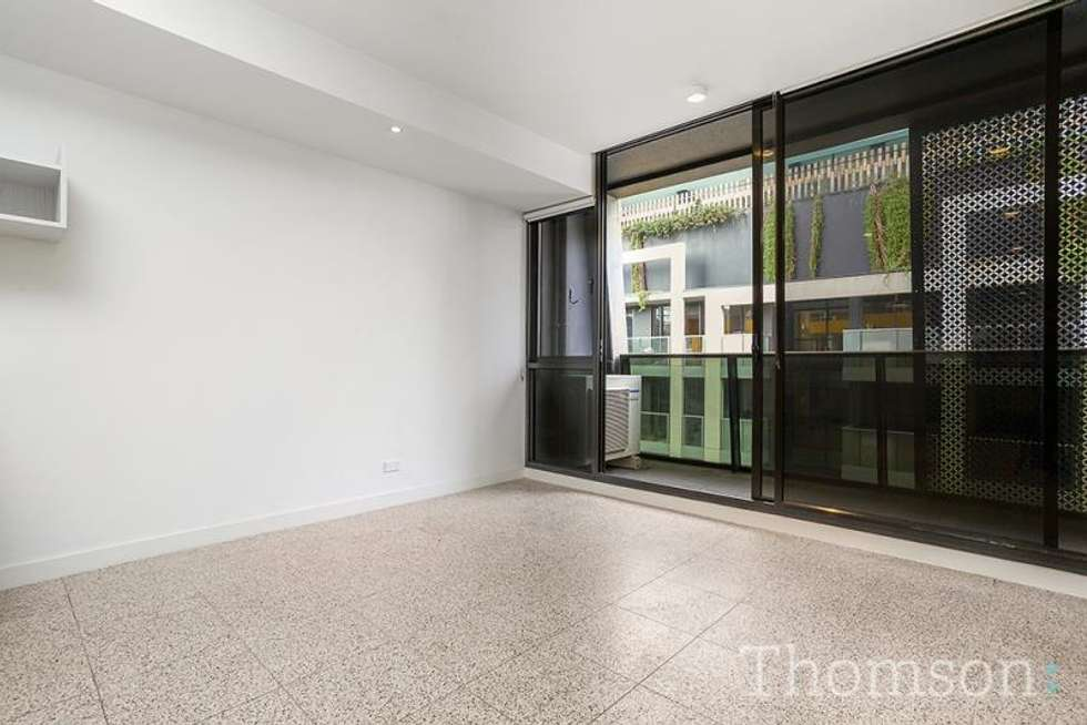Fourth view of Homely apartment listing, 203/45 Claremont Street, South Yarra VIC 3141