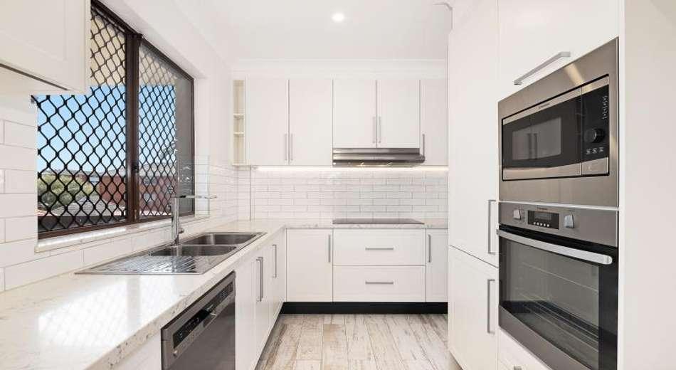 4/65-67 Forsyth Street, Kingsford NSW 2032