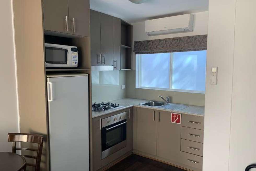 Third view of Homely studio listing, 512/62 Carlisle Street, St Kilda VIC 3182