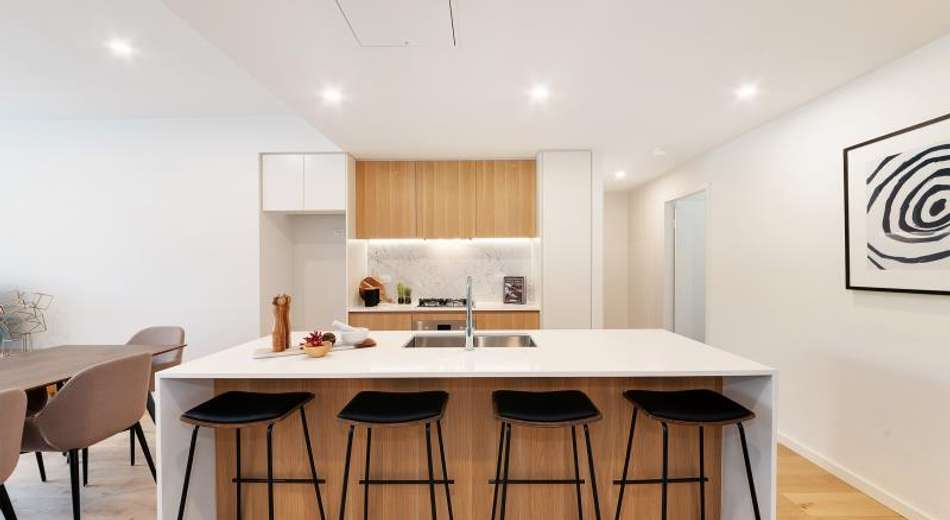 3 Bedroom Apartment / 408 Victoria Road, Gladesville NSW 2111