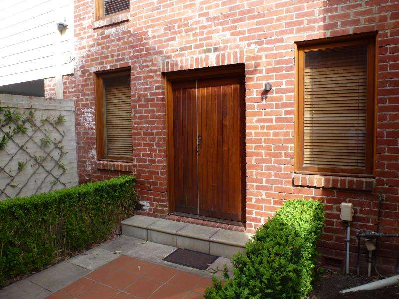 Main view of Homely townhouse listing, 4/77 Darling Road, Malvern East, VIC 3145