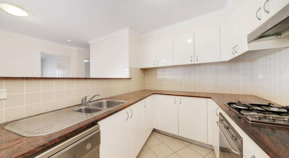 16/60 Harbourne Road, Kingsford NSW 2032