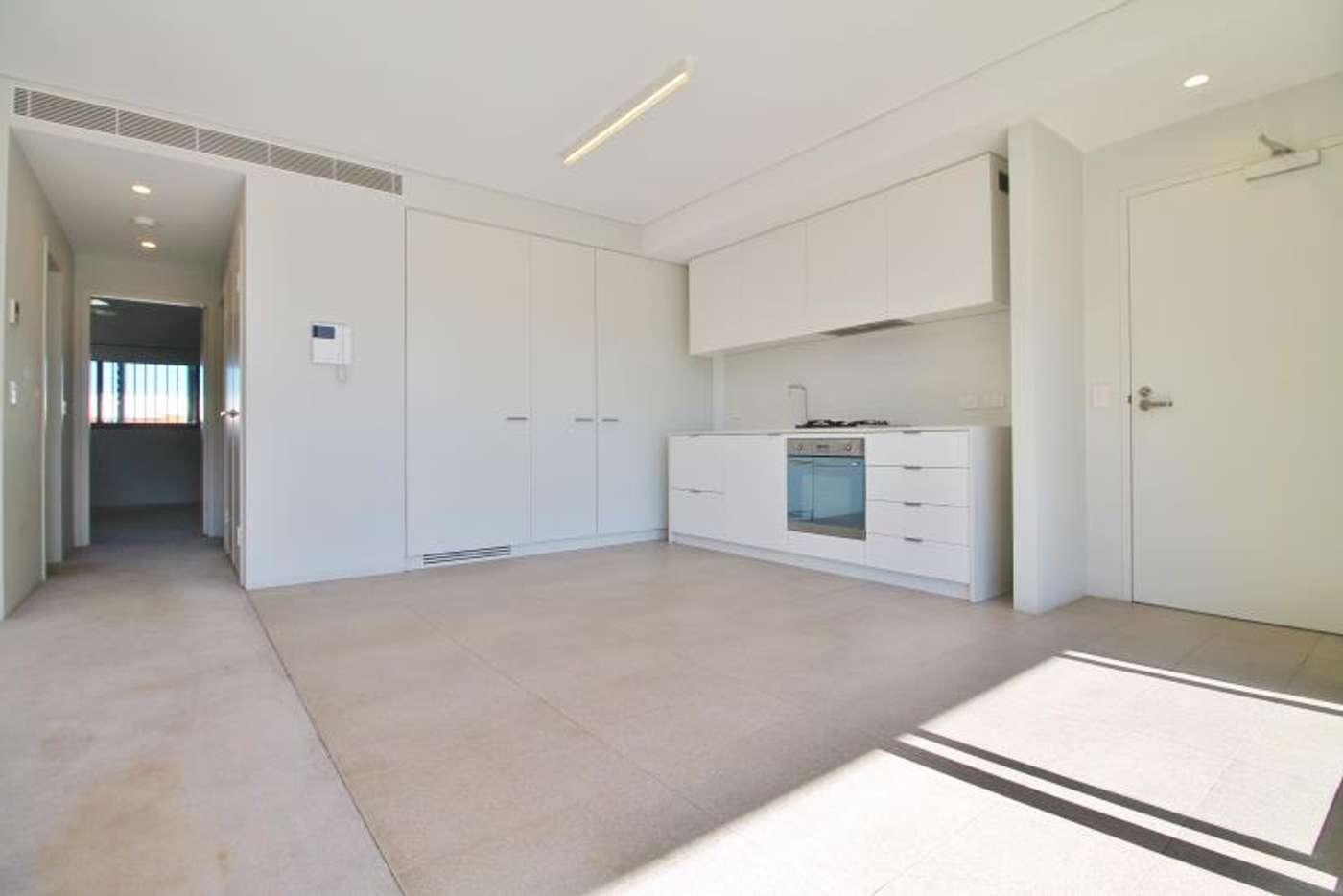 Main view of Homely unit listing, 34/203 Barker Street, Randwick NSW 2031