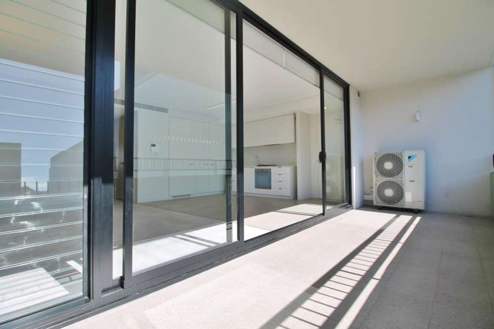 Third view of Homely unit listing, 34/203 Barker Street, Randwick NSW 2031