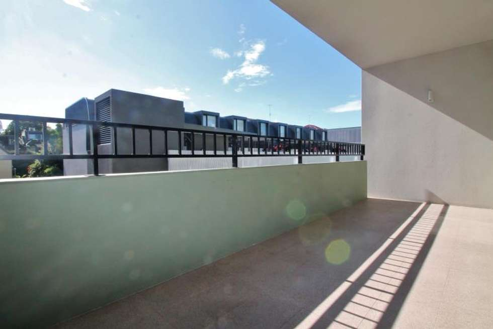 Fourth view of Homely unit listing, 34/203 Barker Street, Randwick NSW 2031