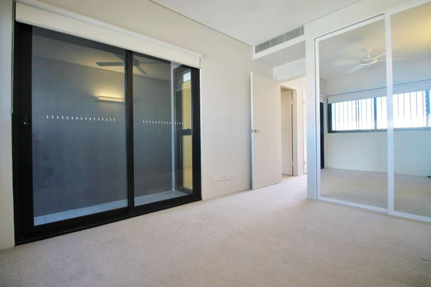 Fifth view of Homely unit listing, 34/203 Barker Street, Randwick NSW 2031