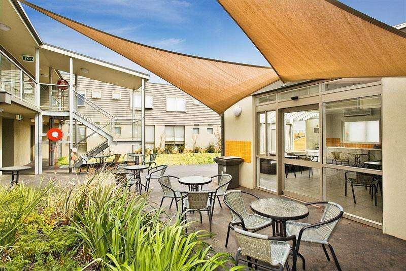 Main view of Homely apartment listing, 38/15 Hawthorn Road, Caulfield North, VIC 3161