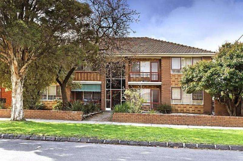 Main view of Homely apartment listing, 5/60 Mimosa  Road, Carnegie, VIC 3163