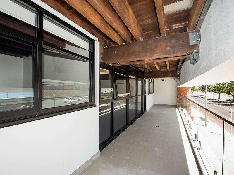 Main view of Homely apartment listing, 128/51 Beach Street, Fremantle, WA 6160