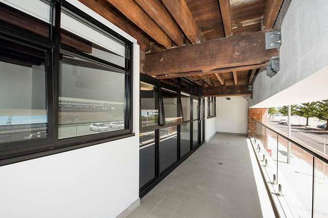 128/51 Beach Street, Fremantle WA 6160