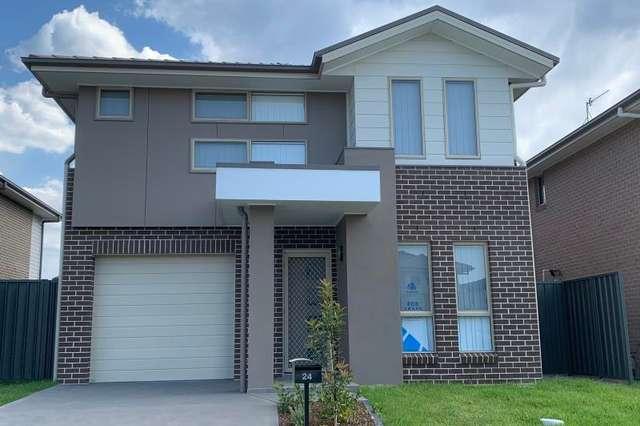 24 Satinash Drive, Hamlyn Terrace NSW 2259
