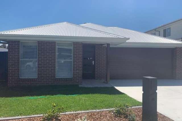 7 Loretto Way, Hamlyn Terrace NSW 2259