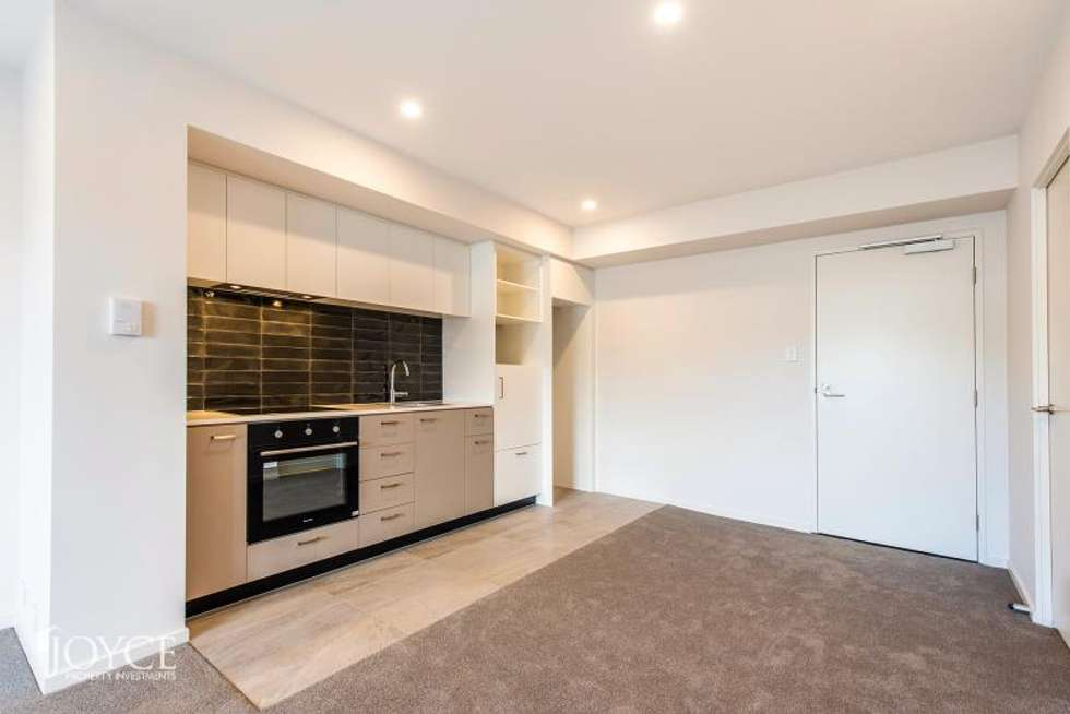 Second view of Homely apartment listing, 113/45 McGregor Road, Palmyra WA 6157