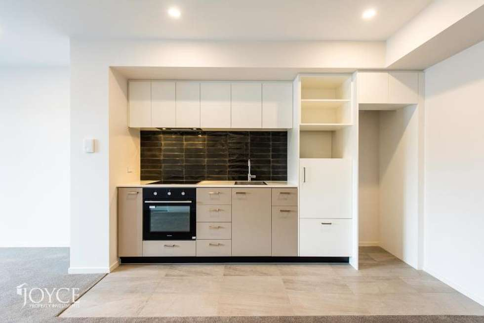 Third view of Homely apartment listing, 113/45 McGregor Road, Palmyra WA 6157