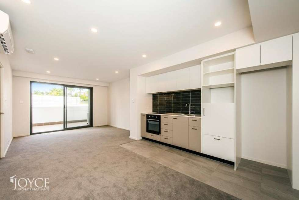 Fourth view of Homely apartment listing, 113/45 McGregor Road, Palmyra WA 6157