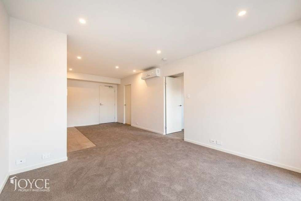 Fifth view of Homely apartment listing, 113/45 McGregor Road, Palmyra WA 6157