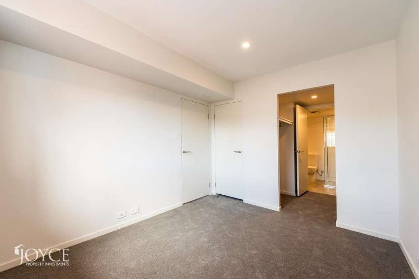 Sixth view of Homely apartment listing, 113/45 McGregor Road, Palmyra WA 6157