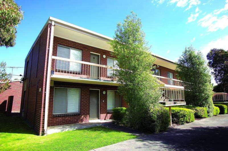 Main view of Homely apartment listing, 4/18 Bute Street, Murrumbeena, VIC 3163
