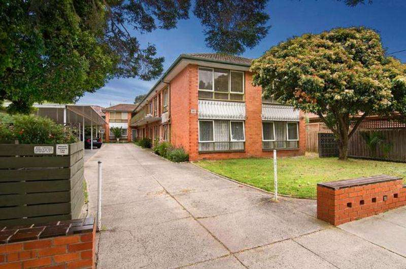 Main view of Homely apartment listing, 9/55 Mimosa Road, Carnegie, VIC 3163