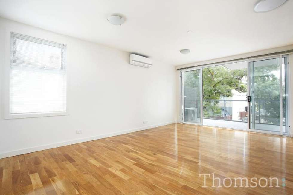 Third view of Homely apartment listing, 7/388 Inkerman Street, St Kilda East VIC 3183