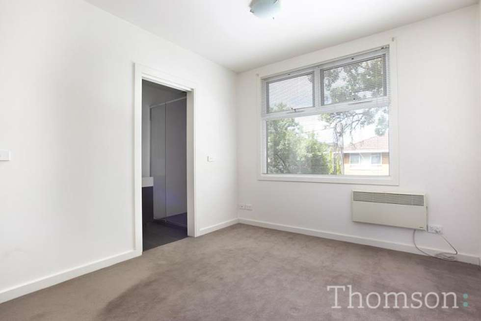 Fourth view of Homely apartment listing, 7/388 Inkerman Street, St Kilda East VIC 3183